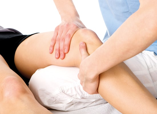 Physiotherapy Stalybridge